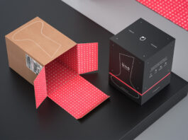 Printing-And-Packaging