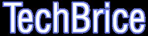 TechBrice