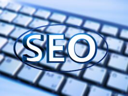 Most Important HTML Tags to Consider For your SEO