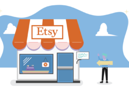 Tips for Etsy sellers to get the most from the platform